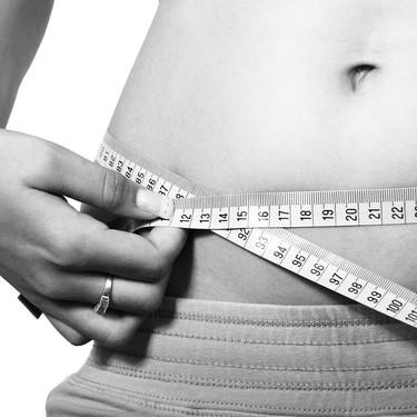 Errores a evitar si quieres perder peso este año