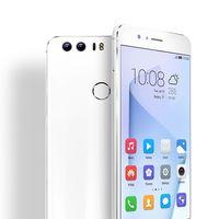 Huawei Honor 8 de 32GB por sólo 149 euros y envío gratis en Amazon