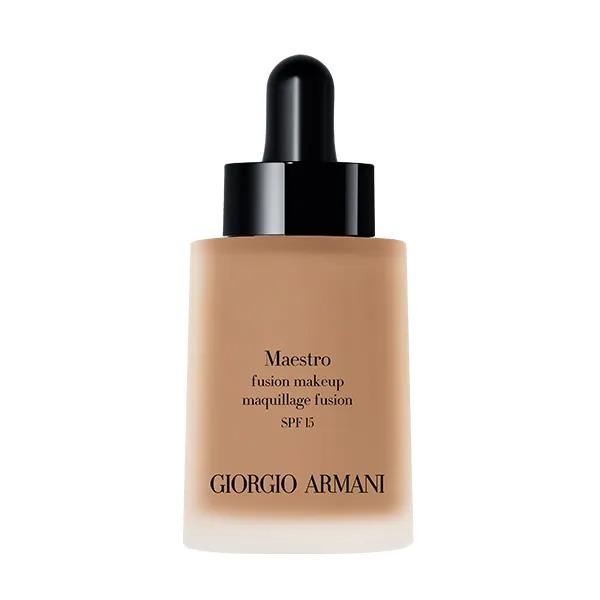 ARMANI Maestro Fusion Makeup