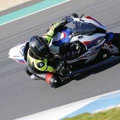 Foto 10 de 153 de la galería bmw-s-1000-rr-2019-prueba en Motorpasion Moto