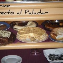Foto 2 de 7 de la galería churrasqueria-rodeo en Directo al Paladar