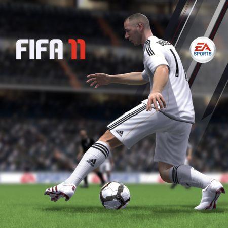 090610 - FIFA 11
