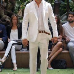 Foto 7 de 56 de la galería emidio-tucci-primavera-verano-2015 en Trendencias Hombre