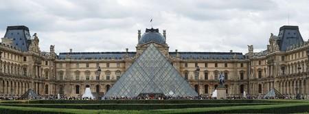 Los 9 museos de arte más visitados del mundo (y los más visitados de España)