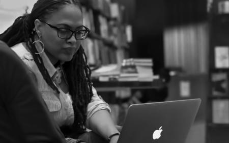 Apple comparte un nuevo vídeo llamado 'Detrás de Mac' con mujeres cambiando el mundo