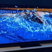 Así son los televisores OLED y LCD 4K de Panasonic para 2020: adaptación a la luz, Dolby Vision IQ y calibradas por expertos de Hollywood