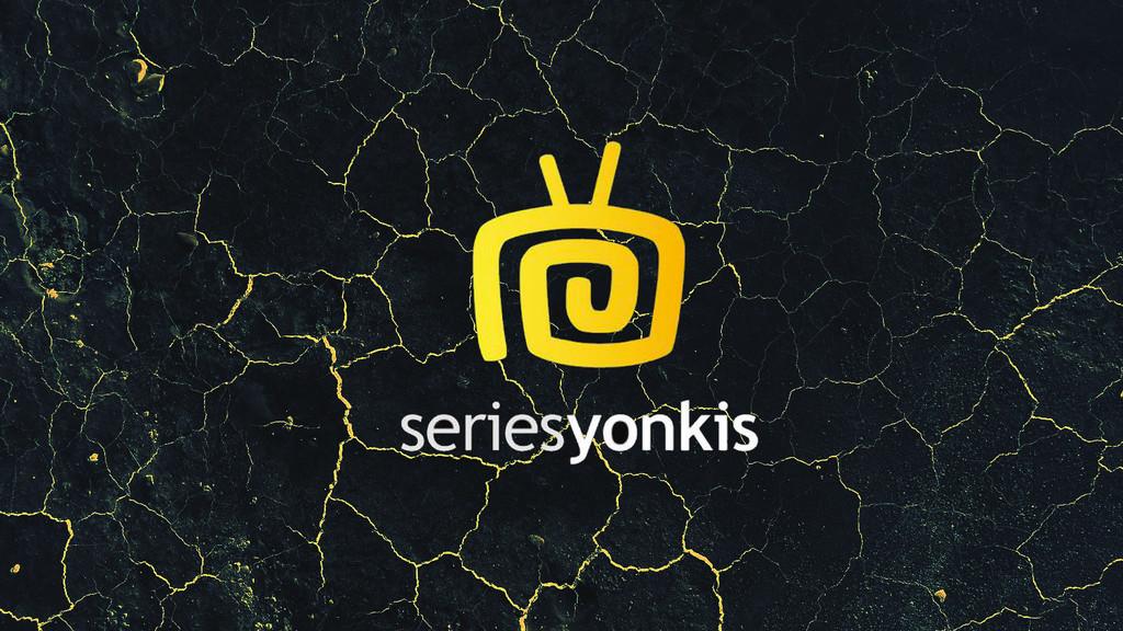 Absolución en el caso Series Yonkis: la Justicia da la razón a los fundadores de la web de descargas