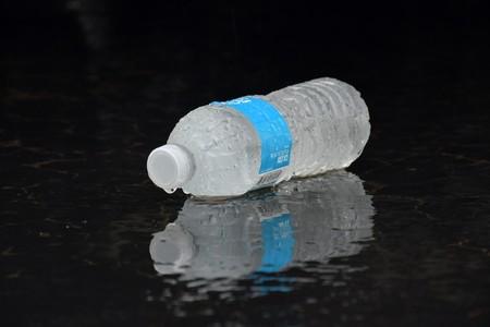 Beber Agua Destilada No Es Tóxica Pero Tampoco Beneficiosa Para Tu Salud