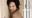 Rachel McAdams sustituye a Zooey Deschanel en 'About Time'