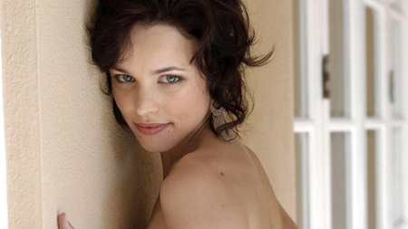 Rachel McAdams sustituye a Zooey Deschanel en 'About Time'