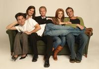 La cadena CBS fija las fechas de vuelta de sus series
