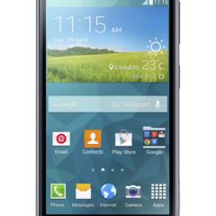 Foto 3 de 38 de la galería galaxy-k-zoom en Xataka Android