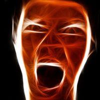 ¿De qué sirve enfadarse?