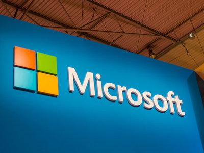 La apuesta total de Microsoft por la inteligencia artificial