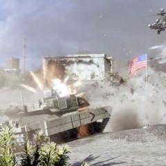 Foto 2 de 9 de la galería battlefield-bad-company-2 en Vida Extra