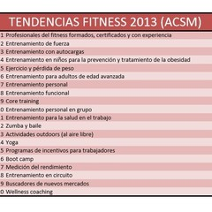 tendencias-fitness-acsm-1