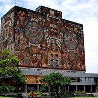 La UNAM es una de las mejores universidades del mundo: QS World University Rankings