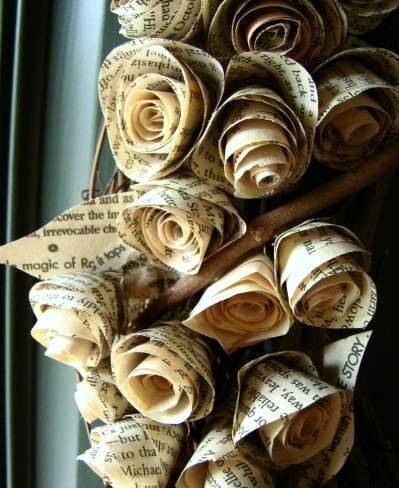 coronas-detalle de rosas
