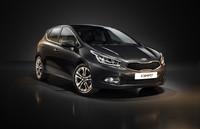 El Gobierno estudia rebajar los impuestos para estimular las ventas de coches nuevos