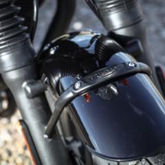 Foto 41 de 70 de la galería triumph-bonneville-t120-y-t120-black-1 en Motorpasion Moto