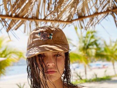 ¡Los estampados más molones del verano están en la última colección de Urban Outfitters!