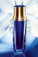 Guerlain Sérum Orchidée Impériale, uno de los mejores serums en cosmética de lujo