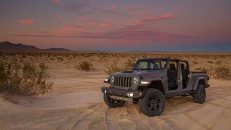 Jeep Gladiator Mojave 2021 Oficial 202064652 1581000104 6