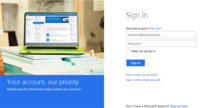 La identificación en dos pasos también llega a las cuentas de Microsoft