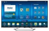Haier LE48M7000CF, nuevo televisor con Android como sistema operativo