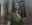 Sobredosis de imágenes de Bayonetta para Wii U [E3 2014]
