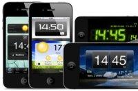¿Madrugáis mañana? Cuatro buenas aplicaciones de alarmas gratuitas para iOS que sí funcionan