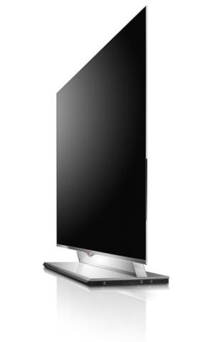 LG HDTV OLED 55 pulgadas