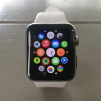 Me he instalado 20 apps para el Apple Watch y esto es lo que me he encontrado