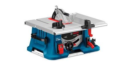 Bosch Professional Gts 635 216