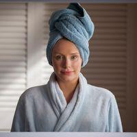 El trailer de la tercera temporada de 'Black Mirror' ya está aquí