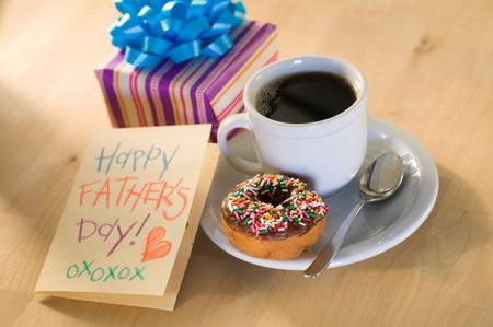 ¿Cuál ha sido vuestro regalo en el día del padre? La pregunta de la semana