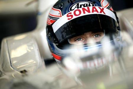 Charles Pic correrá con el Barwa Addax en 2011