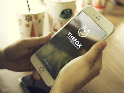Cómo crear una app de móvil sin saber programar