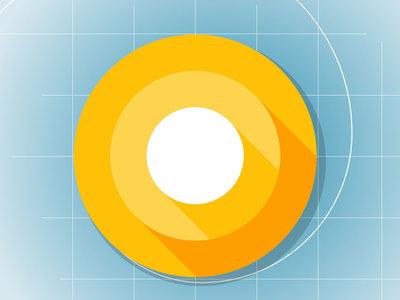 ¿Qué Samsung Galaxy recibirán Android O?