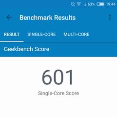 Foto 4 de 6 de la galería benchmarks-nubia-m2-lite en Xataka Android