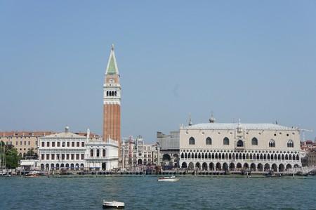 Venice 1656983 1920