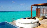 Especial Coolhunter en las Maldivas y en Méjico