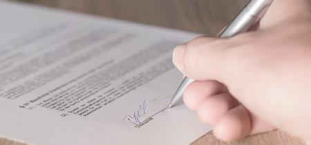 El gobierno quiere penalizar a las empresas que abusen de la contratación temporal