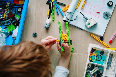 Juguetes y juegos recomendados para regalar en Navidad a niños a partir de nueve años