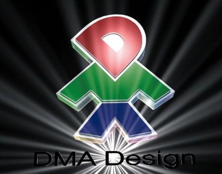 220216 Dma
