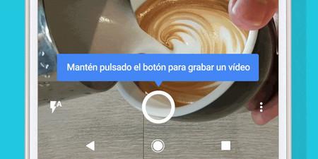 Google Maps ahora te permite subir vídeos a sus sitios, te contamos cómo