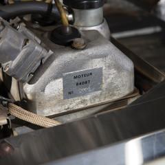 Foto 18 de 18 de la galería renault-5-turbo-2 en Motorpasión