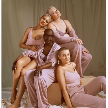 Primark ha lanzado una colección especial para mujeres con cáncer de mama