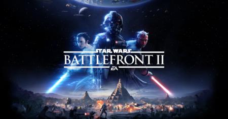 Así funcionan las microtransacciones, las Star Cards y más en Star Wars: Battlefront II