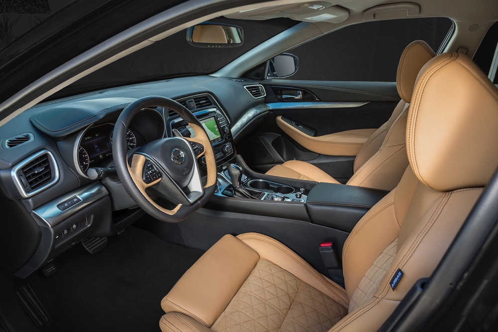 Der Volvo S60 Kommt 2018 Die Limousine Bekennt Sich Klar Zum likewise d8 a3 d8 ad d8 af d8 ab  d9 88 d8 a3 d8 ac d9 85 d9 84  d8 b5 d9 88 d8 b1  d8 b3 d9 8a d8 a7 d8 b1 d8 a7 d8 aa 2015 furthermore Periodic Table Wallpaper moreover 46 as well 624063 Hellaflush Stance D Max. on 2015 nissan maxima